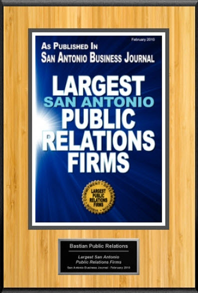 LARGEST-SA-PR-Firm2010