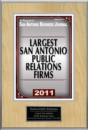 Largest-SA-PR-Firm2011