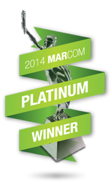 Platinum Site Bug marcom