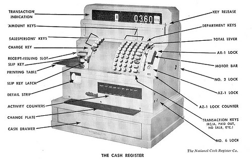 NCR_Cash_register_500