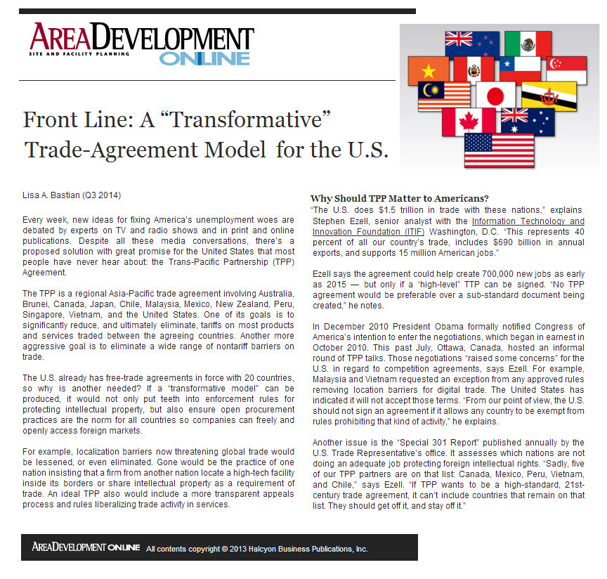 Area TPP article 2014 capture