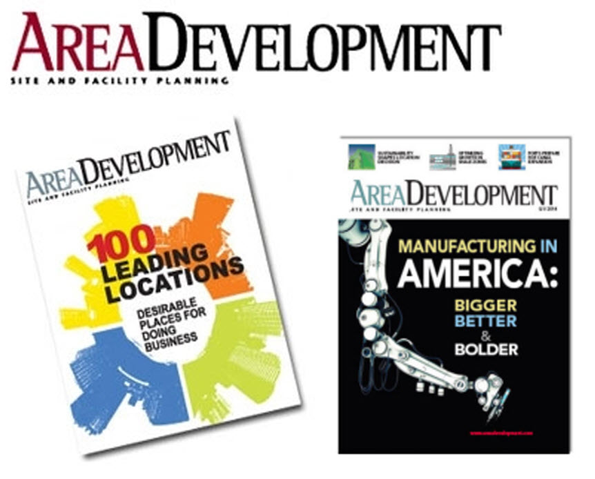 2-COVERS-AREA-DEVELOPMENT