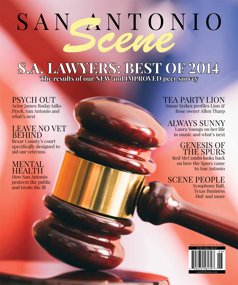 June2014Cover800