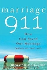 marriage-911_medium