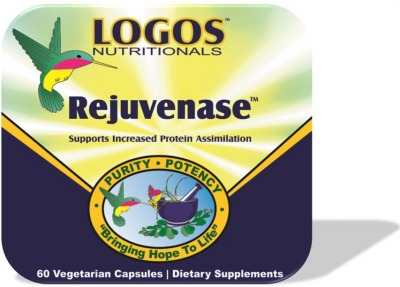 rejuvenase-badge-05-14 (2)