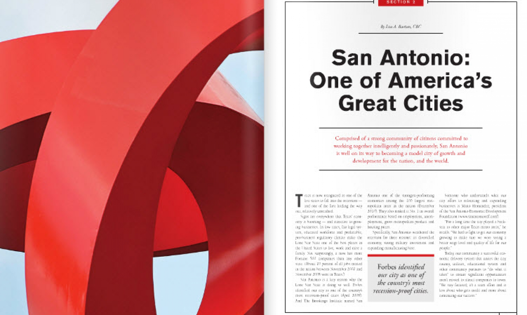 san antonio chamber one of america